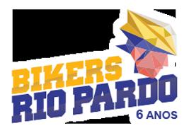 Bikers Rio Pardo