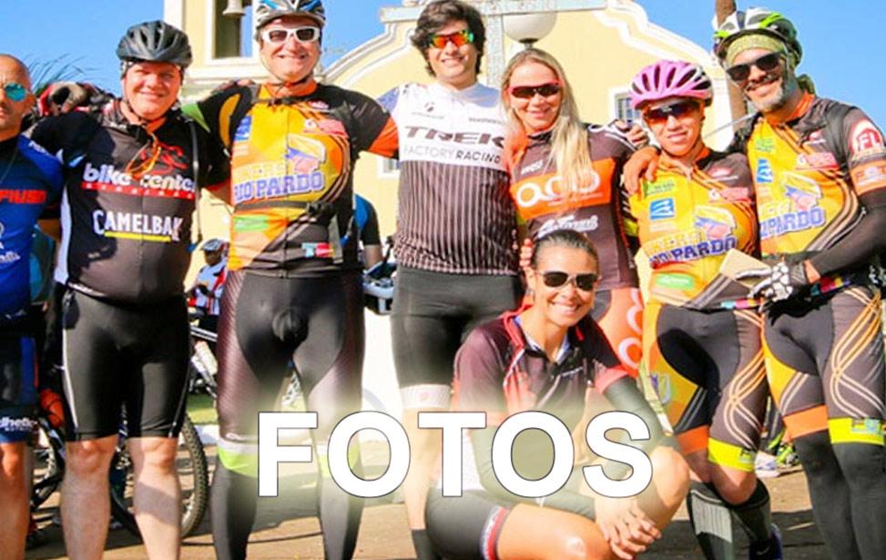 Bikers Rio pardo | Ciclo Aventura