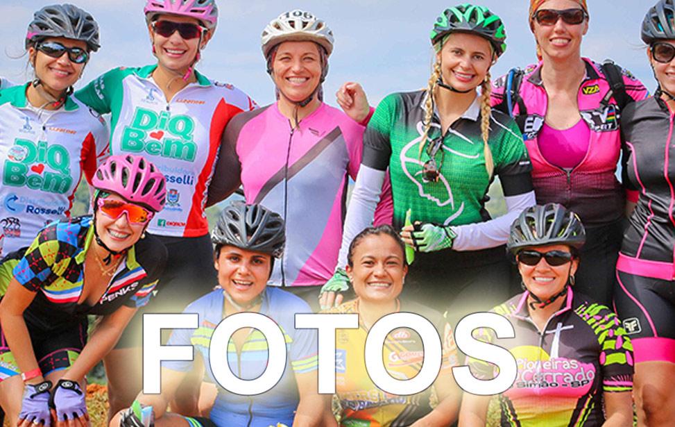 Bikers Rio pardo | Ciclo Viagem