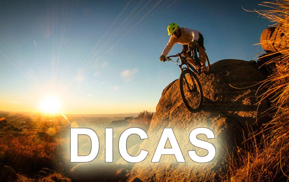 Bikers Rio Pardo | Dicas