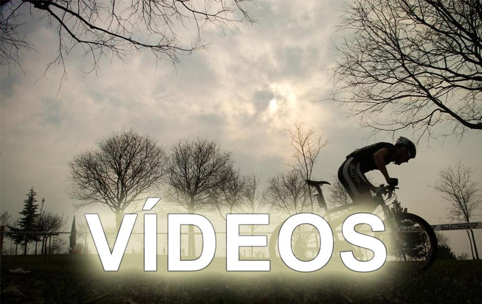 Bikers Rio Pardo | Vídeos