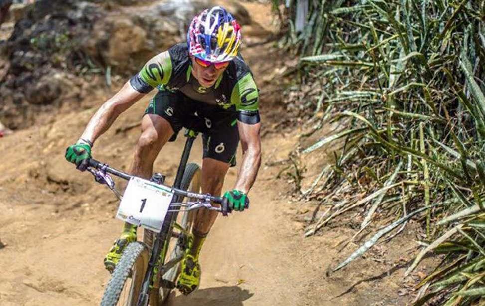 Bikers Rio pardo | Notícias | Henrique Avancini sobe para o 7º lugar do ranking mundial
