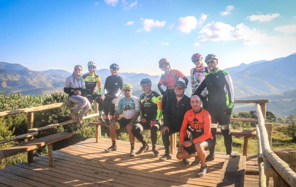 Bikers Rio Pardo | Fotos | CAMINHO DA FÉ - JUN 21