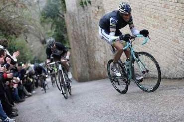 Bikers Rio pardo | Artigos | Melhore o aproveitamento do oxigênio durante a pedalada