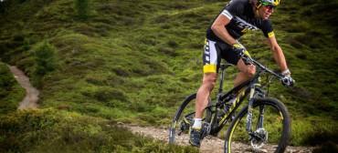 Bikers Rio pardo   Dicas   Escolher a bike certa para cada modalidade