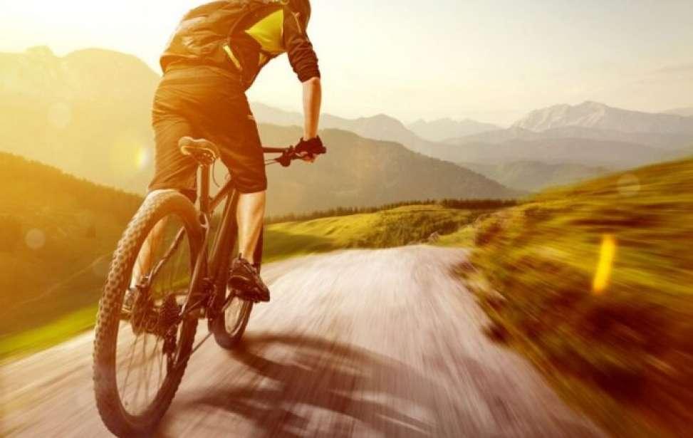 Bikers Rio Pardo | Dicas | 6 planilhas de treino para você pedalar mais forte e mais rápido