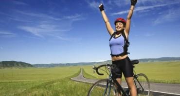 Bikers Rio pardo | Artigo | Fazer o alongamento em momentos distintos de outras atividades é mais seguro e eficiente