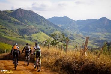 Bikers Rio pardo | Roteiros | Cicloviagem Serras Verdes da Mantiqueira