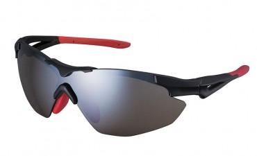 Bikers Rio pardo   Artigos   A importância de pedalar com óculos de ciclismo ou mountain bike
