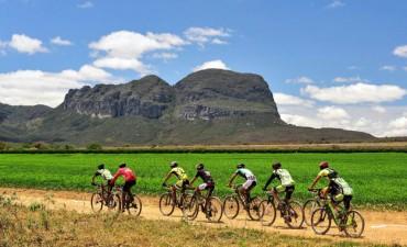 Brasil Ride: 5ª edição terá novas c...