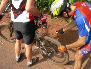 50 dicas para você virar um biker expert – PARTE 2