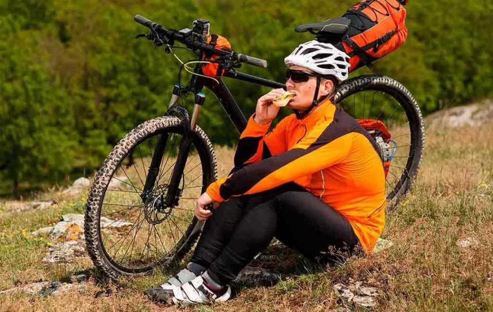 Bikers Rio Pardo | Artigo | 48 frases que rondam a cabeça de um ciclista