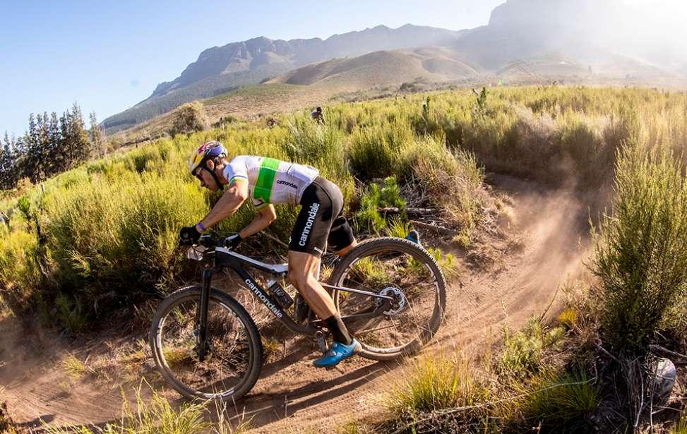 Bikers Rio pardo | Notícia | 2 | Ao lado de Fumic, Avancini alcança resultado inédito para o Brasil na Cape Epic