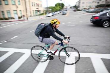 Bikers Rio pardo | Artigos | Em média, quem pedala ao trabalho é 5kg mais magro do que quem dirige