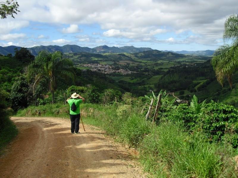 Bikers Rio pardo | Ciclo Viagem | Imagens | ROTA DAS CAPELAS