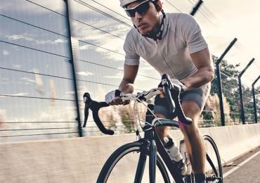 Exercícios para ganhar velocidade