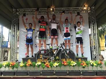 Resultado - Big Biker Cup 2015 #2