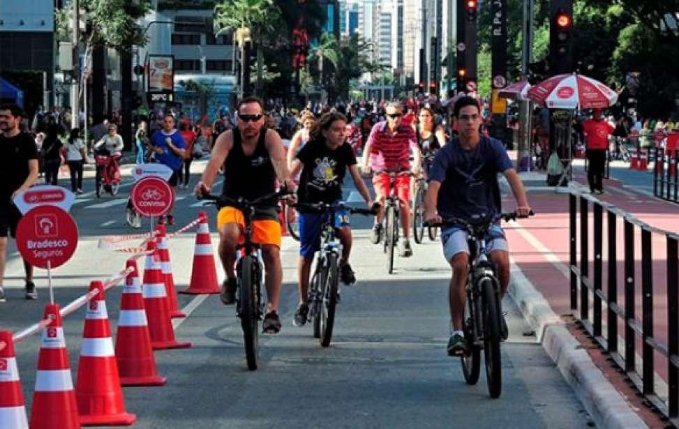 Bikers Rio pardo   Notícias   Longevidade: pedalar e caminhar aumentam expectativa de vida