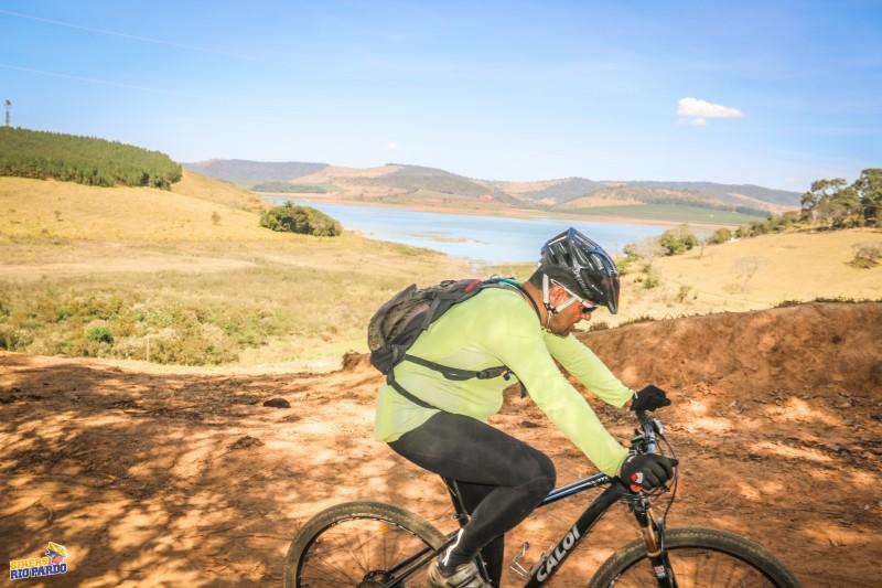 Bikers Rio pardo | Ciclo Aventura | Imagens | CICLO AVENTURA CARMO DO RIO CLARO