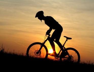Bikers Rio pardo | Dica | Motivação