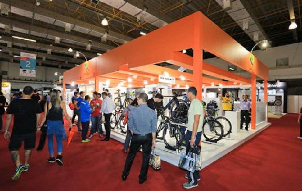 Bikers Rio pardo | Notícia | Saiba quais são as tendências do mercado de bicicletas para 2017