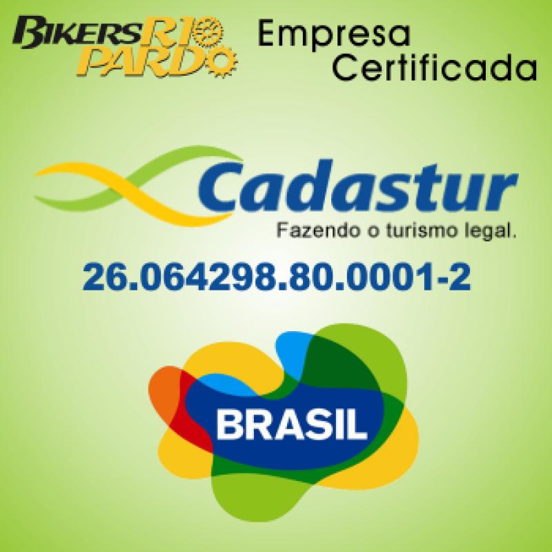 Bikers Rio pardo | Ciclo Aventura | Imagens | 7º Pedal Sport PURA VIDA - Poços de Caldas