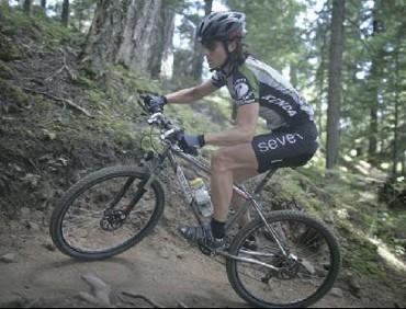 7 truques para vencer as subidas mais difíceis com a bicicleta