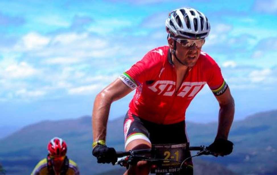 Bikers Rio pardo | Notícia | Specialized & Brasil Ride