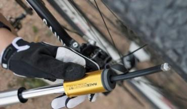 Bikers Rio pardo | Dicas | Dica do dia: 11 itens indispensáveis para sua trilha