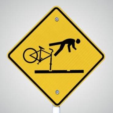 Bikers Rio pardo   Artigos   Ciclofarsas e ciclorriscos do Brasil