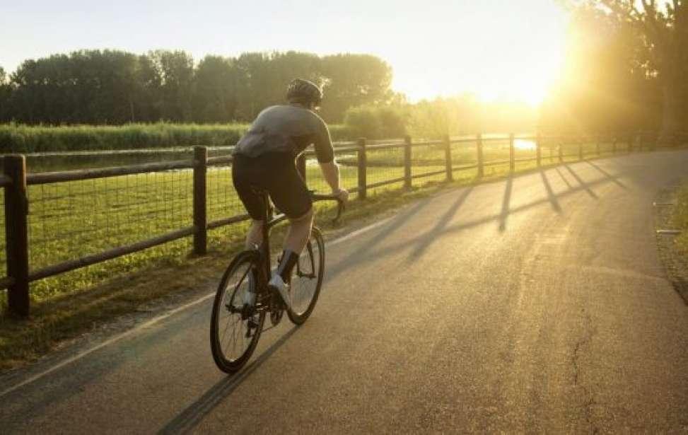 Bikers Rio Pardo   Dicas   14 dicas de expert para perder peso pedalando