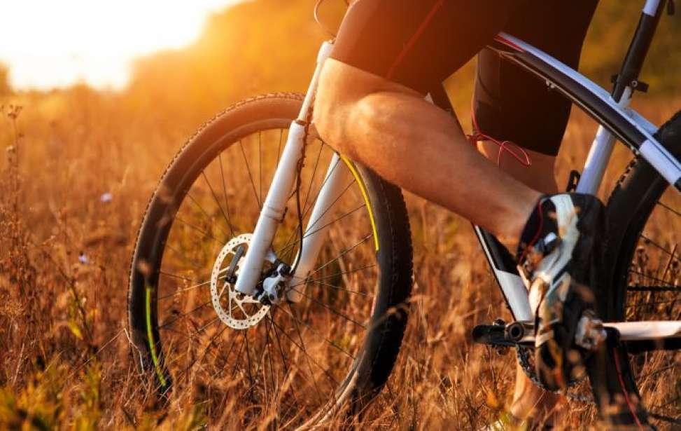 Bikers Rio Pardo   Dicas   Como pedalar sem sentir dores dos joelhos