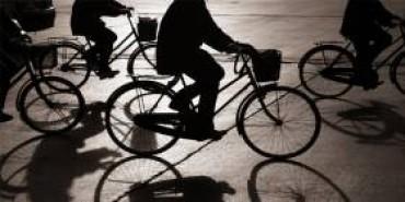 Bikers Rio pardo   Dicas   Você Sabia?