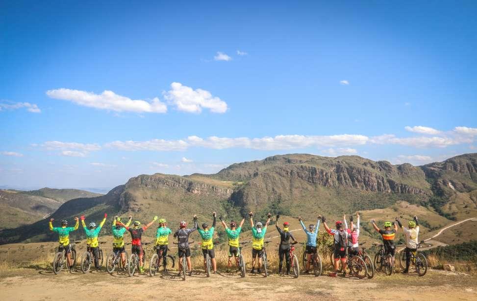 Bikers Rio pardo | Fotos | CANASTRA BIKE TOUR - MAi21