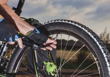 Bikers Rio pardo | Dicas | Fique ligado em imprevistos na bike!