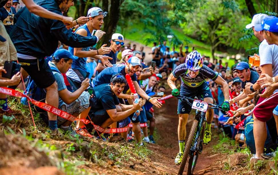 Bikers Rio Pardo | NOTÍCIAS | Etapa em Ouro Preto é novidade na CIMTB de 2018