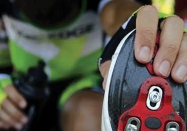 Bikers Rio pardo | Dica | Tenha uma recuperação adequada após pedalar