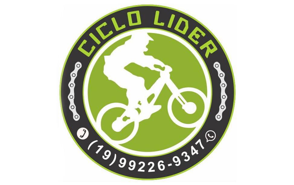 Bikers Rio pardo | Parceiros