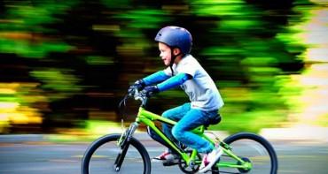 Bikers Rio pardo | Artigos | Crianças que brincam são mais saudáveis, garantem especialistas