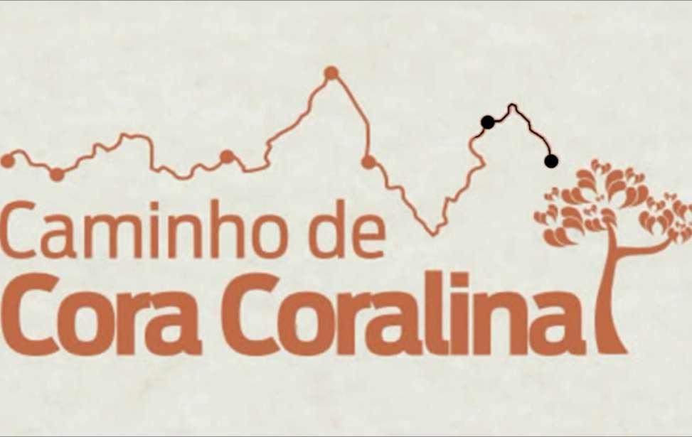 Bikers Rio pardo | Roteiros | Caminho de Cora Carolina