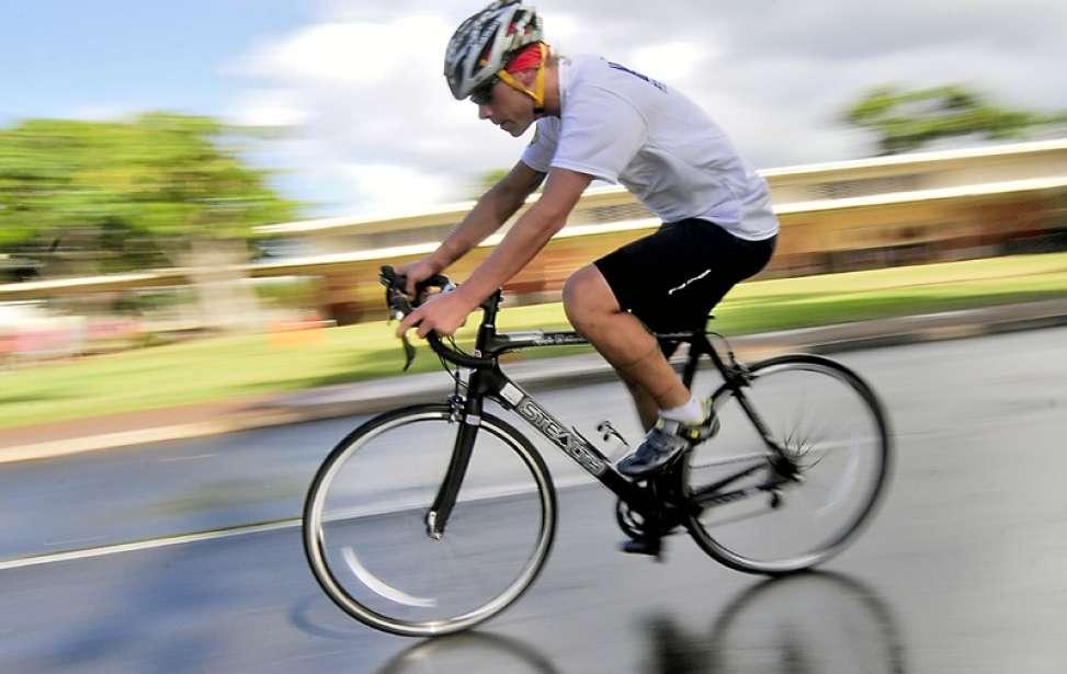 Bikers Rio Pardo   Dicas   Treinos regenerativos: o que são e quais os benefícios