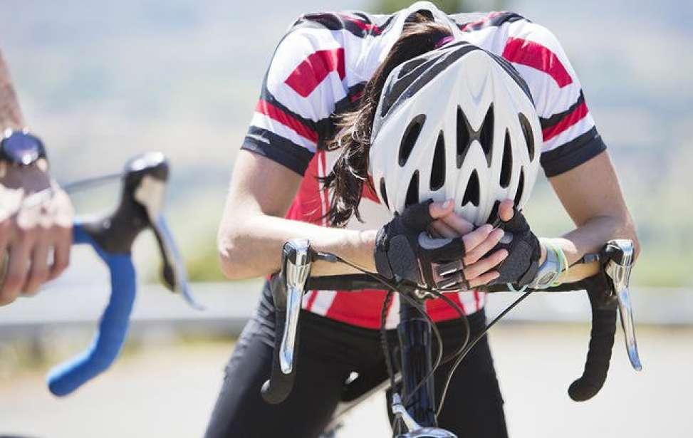 Bikers Rio Pardo   Dicas   Como salvar seu dia se você dormiu mal