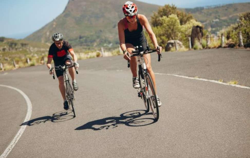 Bikers Rio Pardo   Dicas   Como se preparar para pedalar longas distâncias