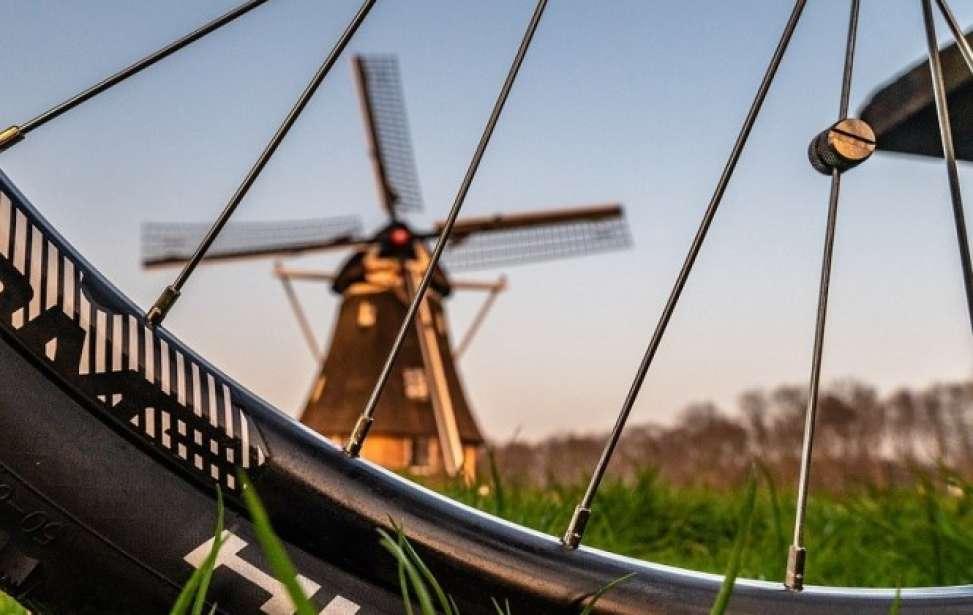 Bikers Rio Pardo | Dicas | Como pedalar contra o vento: 7 dicas para enfrentar a ventania
