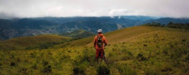 Bikers Rio pardo | Roteiros | Minas Gerais: o destino ideal para o mountain bike