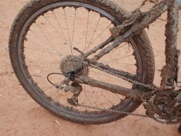 Bikers Rio pardo | Artigos | A importância de lubrificar a corrente