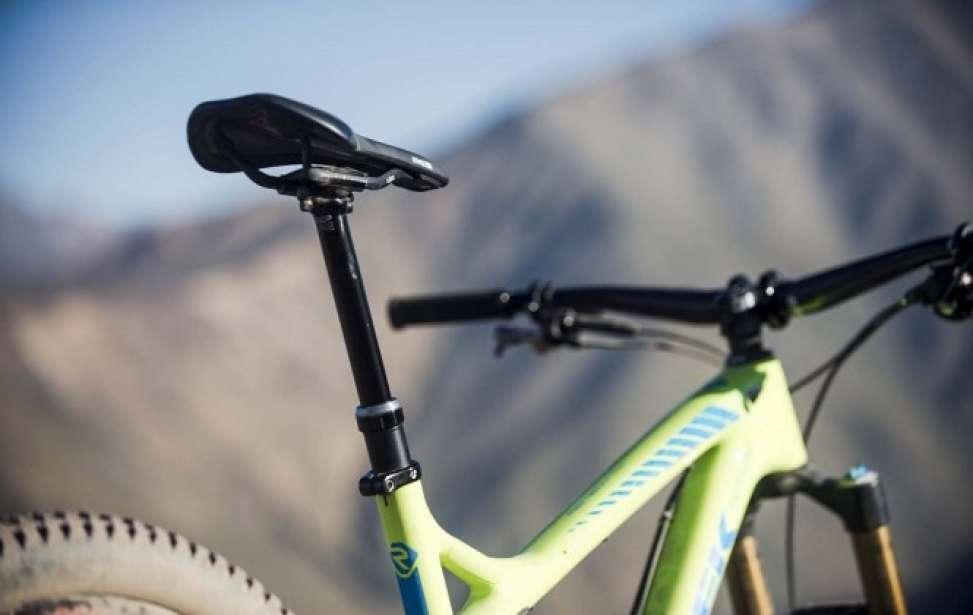 Bikers Rio Pardo | Dica | Canote retrátil para MRB: saiba como funciona e se vale a pena