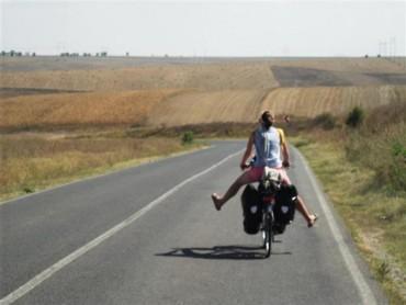 Bikers Riopardo   Notícias