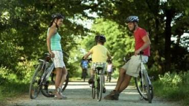 Bikers Rio pardo   Artigos   Bicicleta: compare os tipos e escolha a sua