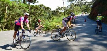 Bikers Rio Pardo | Dicas | Do falso plano à subida longa: como encarar várias situações numa prova